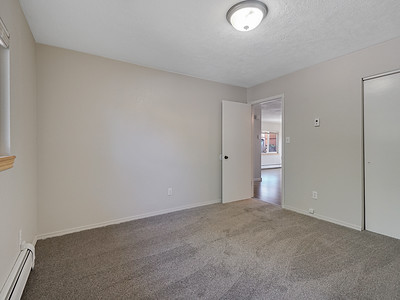 559 S Park Ct Unit F - MLS - 21
