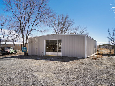594 33 1-2 Rd Updated Exterior - PRINT - 04
