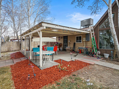 605 Starlight Dr - MLS - 07