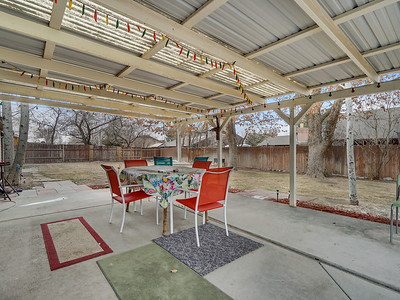 605 Starlight Dr - MLS - 08