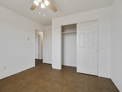 648 1_2 Colony Rd - MLS - 22