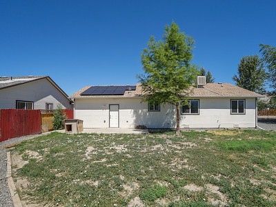 648 1_2 Colony Rd - MLS - 05