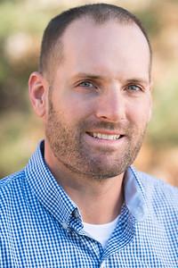 Nate Bradley Headshot-WEB
