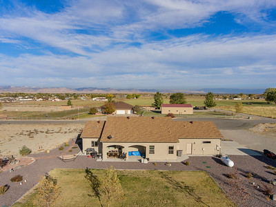 1327 Lutes Crossing Dr - MLS - 13