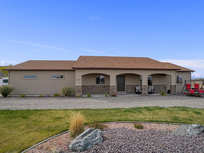 1327 Lutes Crossing Dr - MLS - 03