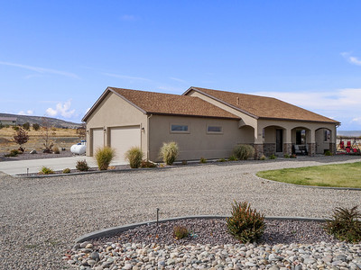 1327 Lutes Crossing Dr - PRINT - 05