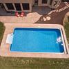 835 Slickrock Dr Pool-PRINT-33