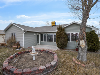 1252 Animas St - MLS - 24