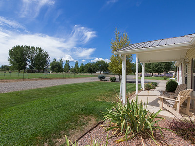16742 Oceania Way-MLS-9
