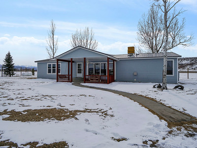 19755 South Highway 550 - MLS - 03