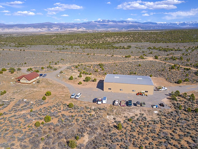 21185 Happy Canyon Rd-MLS-13