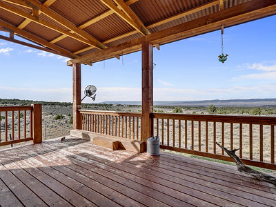 21185 Happy Canyon Rd-MLS-19
