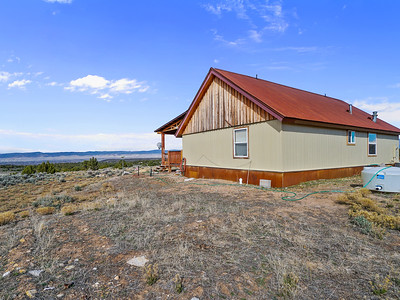 21185 Happy Canyon Rd-MLS-05