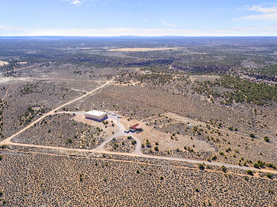 21185 Happy Canyon Rd-MLS-17