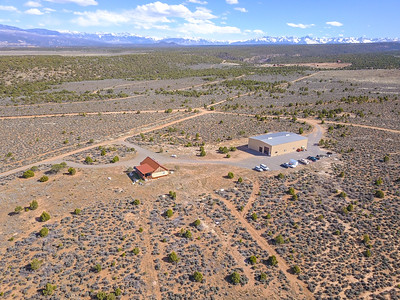 21185 Happy Canyon Rd-MLS-12