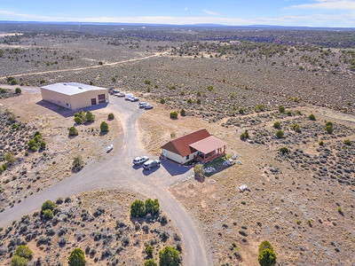 21185 Happy Canyon Rd-MLS-08