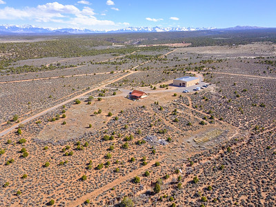 21185 Happy Canyon Rd-MLS-11