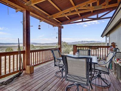 21185 Happy Canyon Rd-MLS-18