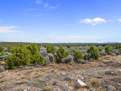 21185 Happy Canyon Rd-MLS-06