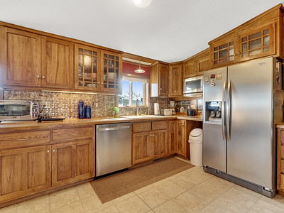 21185 Happy Canyon Rd-MLS-26