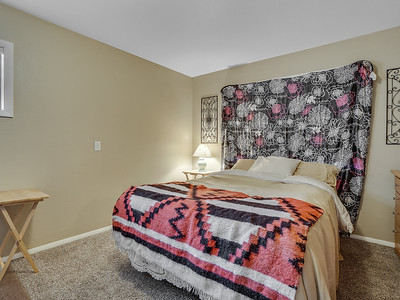330 South Mesa Ave - MLS - 18