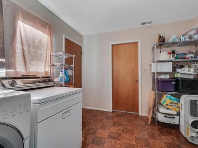 330 South Mesa Ave - MLS - 22