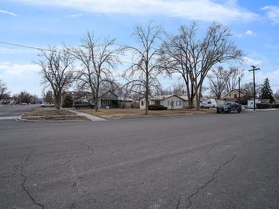 330 South Mesa Ave - MLS - 26