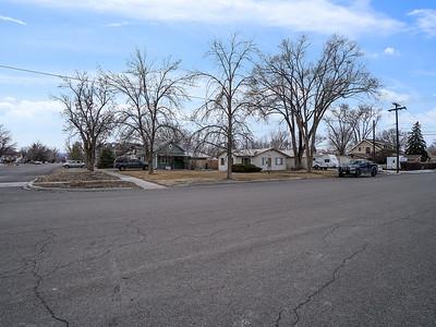 330 South Mesa Ave - PRINT - 26
