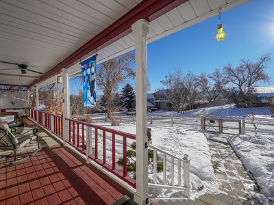66204 Cottonwood Dr - MLS - 04