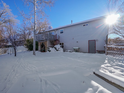 66204 Cottonwood Dr - MLS - 24