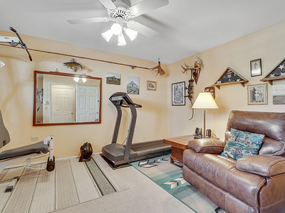 66204 Cottonwood Dr - MLS - 22