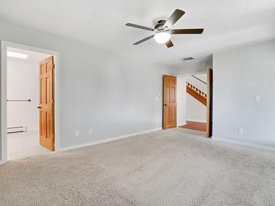 1501 Ptarmigan Ridge - MLS -25