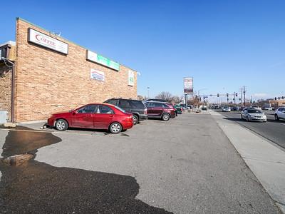 2648 Patterson Rd - MLS - 09
