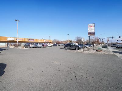 2648 Patterson Rd - MLS - 08