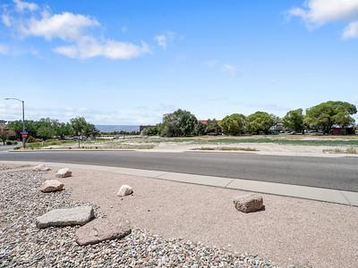 2770 Crossroads Blvd - MLS -04
