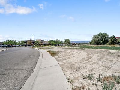 2770 Crossroads Blvd - MLS -05