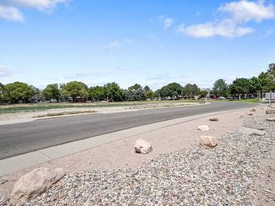 2770 Crossroads Blvd - MLS -06