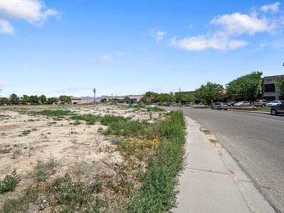 2770 Crossroads Blvd - MLS -08