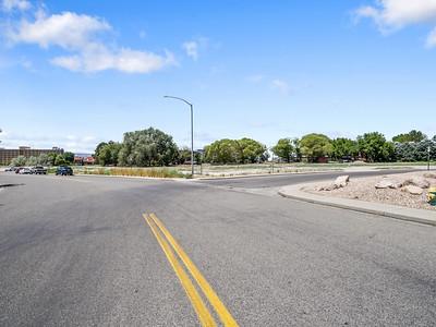 2770 Crossroads Blvd - MLS -02