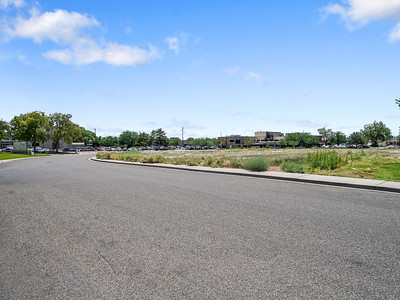 2770 Crossroads Blvd - MLS -07