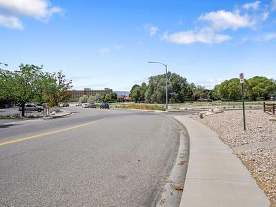 2770 Crossroads Blvd - MLS -01