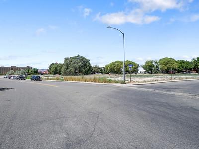 2770 Crossroads Blvd - MLS -03