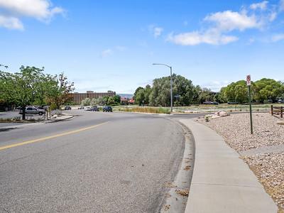2770 Crossroads Blvd - PRINT -01