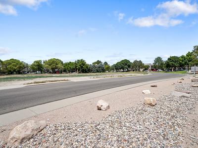 2770 Crossroads Blvd - PRINT -06