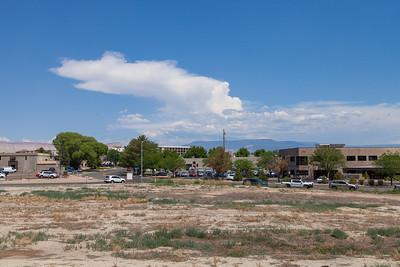 2770 Crossroads Blvd Closer-MLS-25