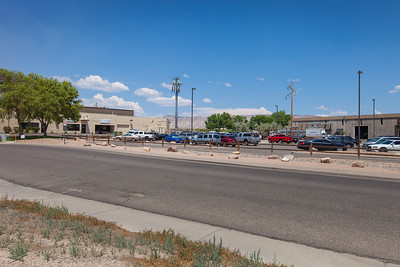 2770 Crossroads Blvd Closer-MLS-6