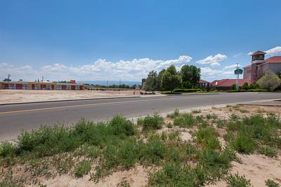 2770 Crossroads Blvd Closer-MLS-16