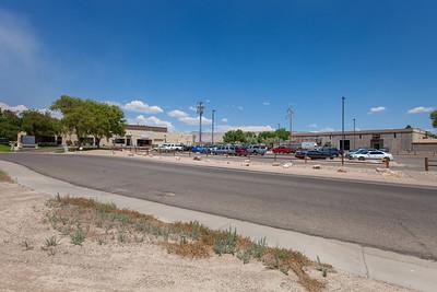 2770 Crossroads Blvd Closer-MLS-5