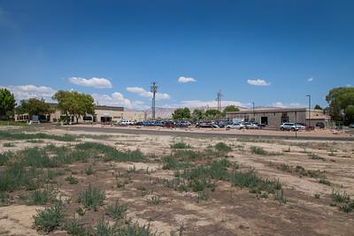 2770 Crossroads Blvd Closer-MLS-3