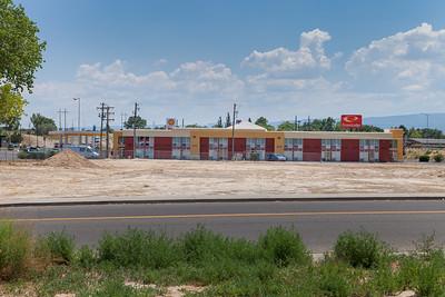 2770 Crossroads Blvd Closer-MLS-18